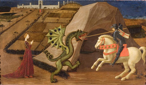 33-saint-georges-terrassant-le-dragon-uccello.jpg