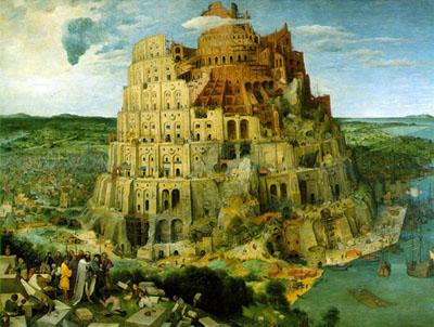 Babel_KunstWien.jpg