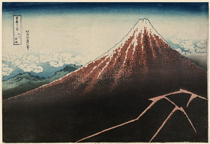 Bakafuji.JPG