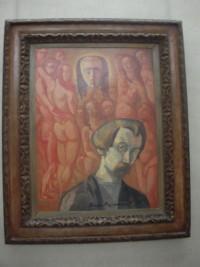BernardSymbolicselfportrait1891.JPG