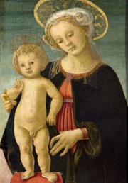 Botticelli.jpg