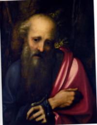 CMStAntonius.JPG