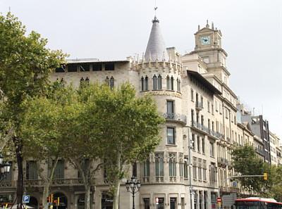 CatalanaComede.JPG