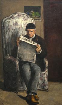 Cezanne Lire journal.jpg