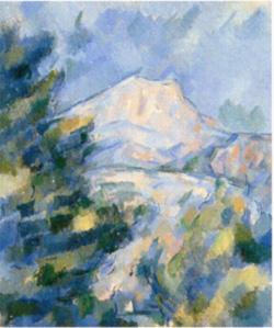 Cezanne_StVictoire.jpg
