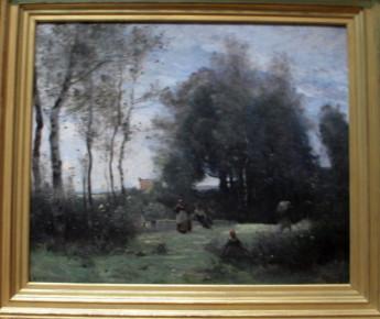 Corot3.JPG