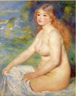 クラコレ裸婦アリーヌ.jpg