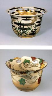 乾山小鉢.JPG