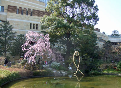 毛利庭園3.jpg