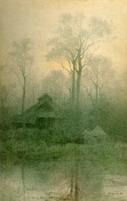 霧の農家.jpg