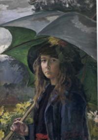 ElisabethChapilan.JPG