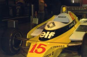 F1paris2.JPG