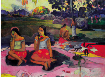 Gauguin_Thahiti.jpg