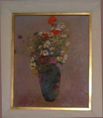 Gogh2.JPG
