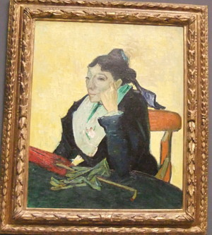 Gogh 1888 L'Arlesienne,Mme.Ginoux.JPG