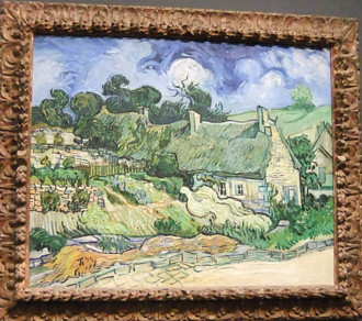Gogh 1890Chaumes a Cordeville.JPG