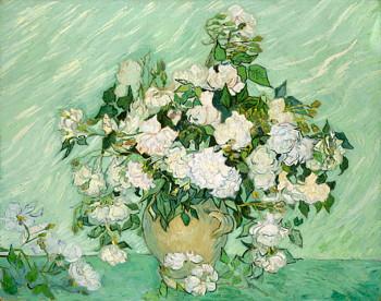 Gogh Rose Vert.jpg