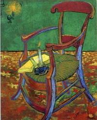 GoghChairofGogyan.jpg