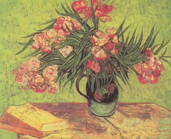 GoghKyoutikutou.jpg