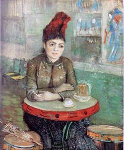 GoghMmeAgostina.jpg