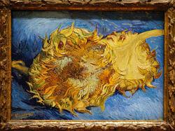 GoghSunflowers.jpg