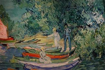 Gogh_Owase.jpg