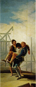 Goya.jpg