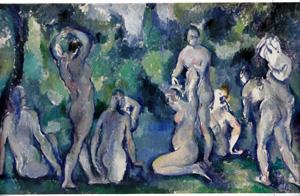 Hansen_Cezanne.jpg