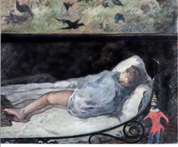 Hansen_Gauguin2.jpg