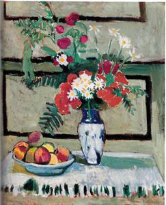 Hansen_Matisse_edited-1.jpg