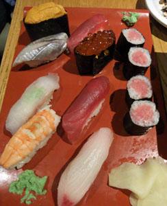 Izakaya2.jpg