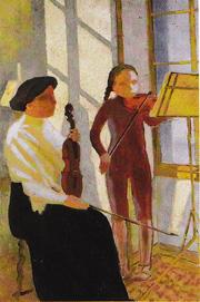 LaLecon de violon.jpg