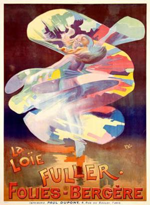 Loie Fuller_02_300.jpg
