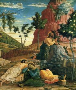 Mantegna2.JPG