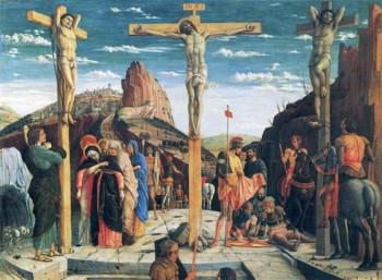Mantegna7.JPG
