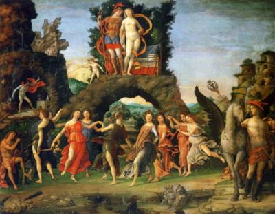 MantegnaParnasse.JPG