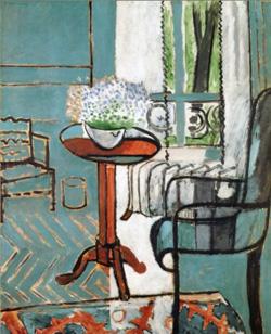 Matisse_Fenetre.jpg