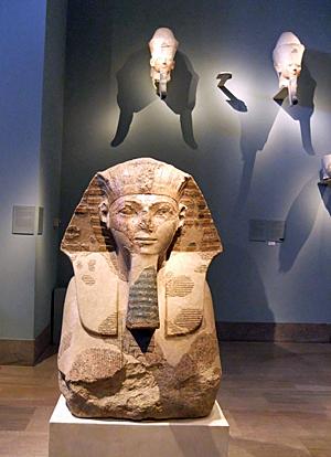 MetEgypt3.jpg