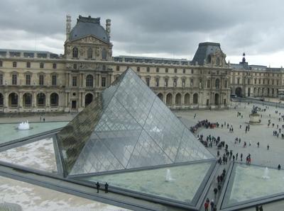 ParisLouvre0.jpg