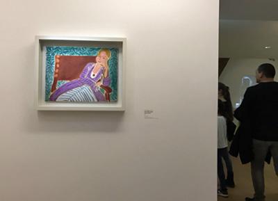 Picasso12.jpg