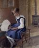 Pissaro11.jpg