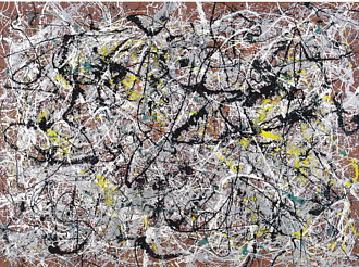 Pollock7.JPG