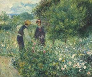 RenoirHana.jpg