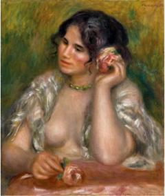 Renoir_Gabriel.jpg