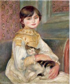 Renoir_JulieManet.jpg