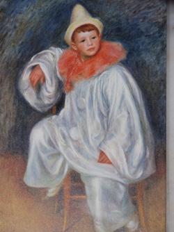 Renoir_PierroBlanch.jpg