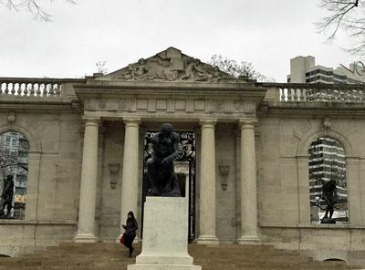Rodin1.jpg