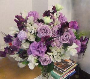 Roseviolet.jpg