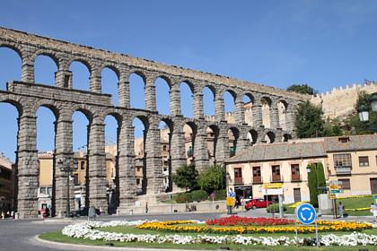Segovia2.JPG