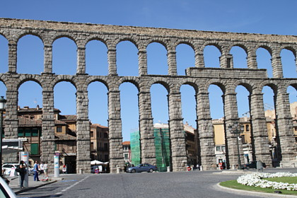 Segovia3.JPG